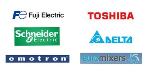 Zenvic Partners