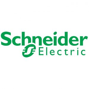 Zenvic Electric's new supply agreement with Schneider Electric.