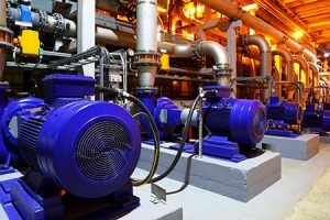 Tailored solutions for your Hazardous Areas installation, design, classification, inspection and auditing requirements.
