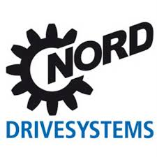 Zenvic is proud to now supply NORD Geared Motors